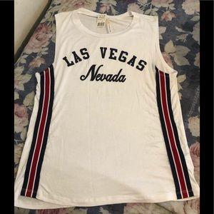 📍Las Vegas, NV tank